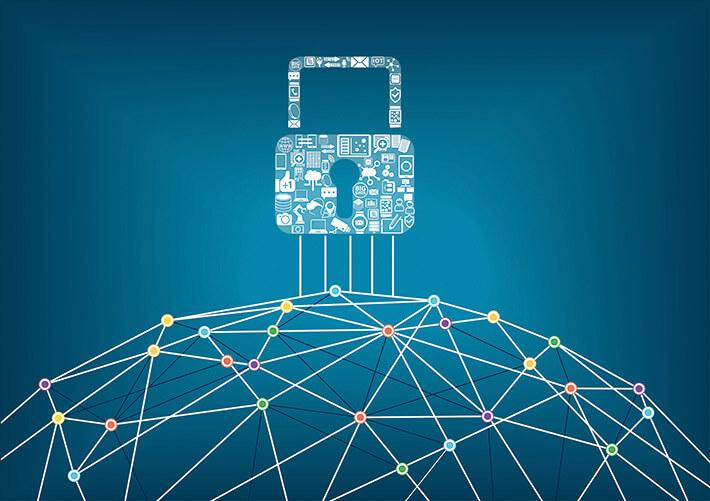 Fit für die EU-Datenschutz-Grundverordnung?