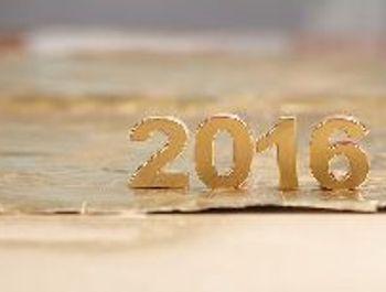 Der LSWB-Jahresrückblick 2016