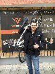 LSWB-Kooperationspartner Vitbikes stellt sich vor